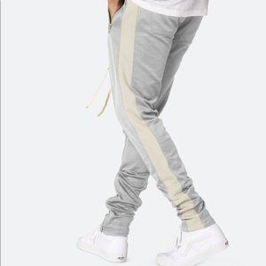 MNML Track Pants